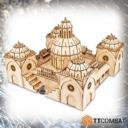 TTCombat Conventcathedral 03