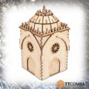 TTCombat Conventcathedral 04