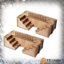 TTCombat Conventcathedral 05