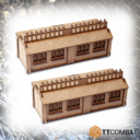 TTCombat Conventcathedral 06