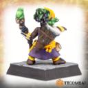 TTCombat ExoticHalflings 03
