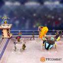 TTCombat PyramidPiledrivers 02