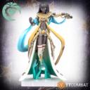 TTCombat QueenCleo 01