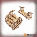 TTCombat RuinedBridges 03
