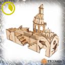 TTCombat Ruinedcatherdral 01
