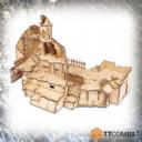 TTCombat Ruinedcatherdral 02