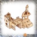 TTCombat Ruinedcatherdral 03