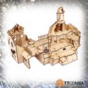 TTCombat Ruinedcatherdral 04