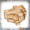 TTCombat Ruinedcatherdral 05