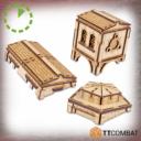 TTCombat Smallsunken 01