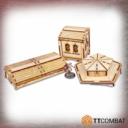 TTCombat Smallsunken 02