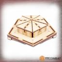 TTCombat Smallsunken 03