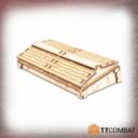 TTCombat Smallsunken 04