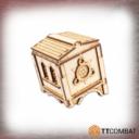 TTCombat Smallsunken 05