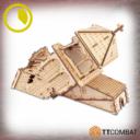 TTCombat SunkenTower 01