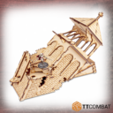 TTCombat SunkenTower 02