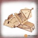 TTCombat SunkenTower 03