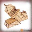 TTCombat SunkenTower 04