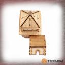 TTCombat SunkenTower 05