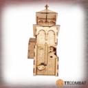 TTCombat SunkenTower 06