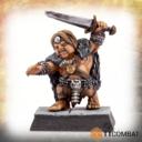 TTCombat TraditionalHalflingAdventurers 02