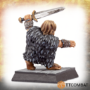 TTCombat TraditionalHalflingAdventurers 03
