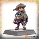 TTCombat TraditionalHalflingAdventurers 04