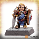 TTCombat TraditionalHalflingAdventurers 10