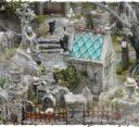 Tabletop World's Graveyard 31