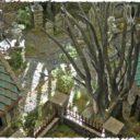 Tabletop World's Graveyard 36