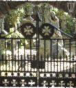 Tabletop World's Graveyard 46