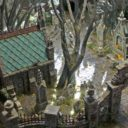 Tabletop World's Graveyard 5 18