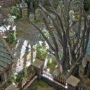 Tabletop World's Graveyard 5 21