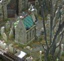 Tabletop World's Graveyard 5 22