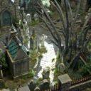 Tabletop World's Graveyard 5 23