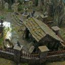 Tabletop World's Graveyard 5 24