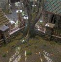 Tabletop World's Graveyard 5 25