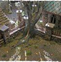 Tabletop World's Graveyard 59