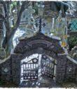Tabletop World's Graveyard 88
