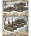 Tabletop World's Graveyard 2 5