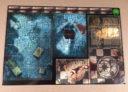 Unboxing Warhhamer Quest Cursed City 28