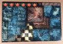 Unboxing Warhhamer Quest Cursed City 30