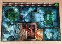 Unboxing Warhhamer Quest Cursed City 32