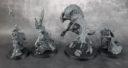 Unboxing Warhhamer Quest Cursed City 72