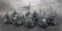 Unboxing Warhhamer Quest Cursed City 82