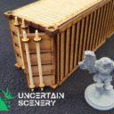 Uncertain Container 02