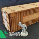 Uncertain Container 03