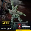 Unit9 April Patreon 10