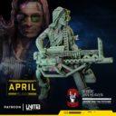 Unit9 April Patreon 8