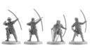V&V English Archers 1